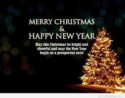 best and new year messages best celebration day