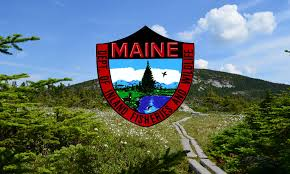 changes to registered maine guide testing process 207 outdoors