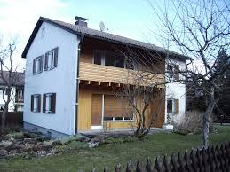 Haus Mit Kaufen Immobilien Kleinanzeigen Familienhaus