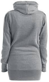 smart hoodie hooded sweater buy online now
