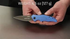Cornwell Side Cabinet Blue Outrage For Cornwell Tools Youtube