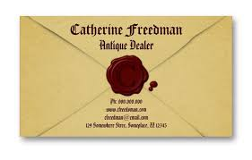 Writer Business Card 8 Lovely Business Cards For Romance Writers Kate Larking