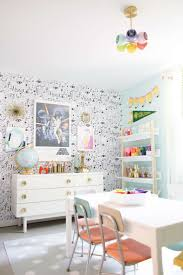 Timber Creek Convertible Crib by 1302 Best Kid Spaces Images On Pinterest Kids Rooms Decor