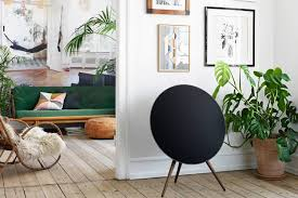 beo home design app google cast tech added to bang u0026 olufsen beoplay speakers