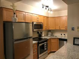 Used Kitchen Cabinets Ottawa Apartment Frank Street Flats Ottawa Canada Booking Com