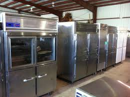 Used Kitchen Cabinets Edmonton Used Commercial Kitchen Appliances For Sale Home Decoration Ideas