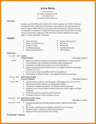 Personal Assistant Resume Templates Personal Assistant Resumes Eliving Co