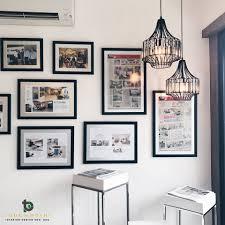 Interior Design Hd Touchpoint Interior Design Sdn Bhd 118 Photos 9 Reviews