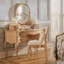 bedroom vanity bedroom vanity read this before you buy think