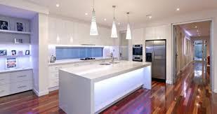 Best Lighting For Kitchen by Kitchen Satiating Pendant Lighting For Kitchen Uk Charming