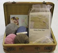 careloom knitting kits home