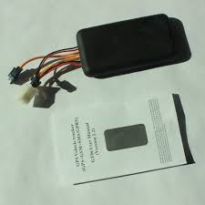 gps espia cell phone tracker track and trace gprs gsm tracking