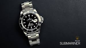 Rolex Wallpapers Gallery Of 32 Rolex Backgrounds Wallpapers
