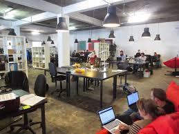 team and clients copenhagenize design company
