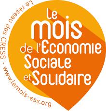 chambre r馮ionale de l 馗onomie sociale et solidaire economie sociale et solidaire archives adar civam