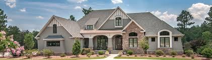 donald a gardner craftsman house plans growth donald a gardner craftsman house plans houzz hi res