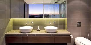 Bathroom Photos Gallery Bathroom Renovations