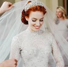 world u0027s most beautiful amazing bowtiful wiggly bride that has