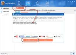 download youtube video with subtitles online how to free download youtube videos to ipad