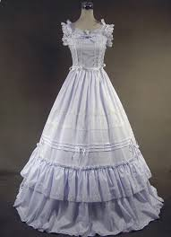 light purple victorian style loita dress cheap gothic victorian