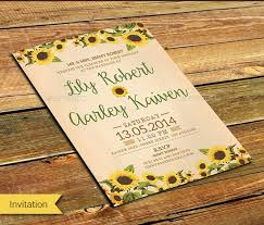 Post Card Invites 15 Gorgeous Save The Date Templates Design Shack