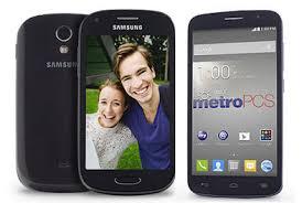 Metropcs Adds Galaxy Light And Alcatel Onetouch Fierce 2