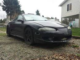 old mitsubishi eclipse top 10 cars of fast and furious you can put in your garage