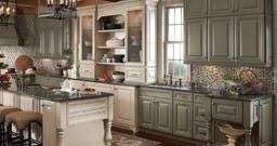 home depot kitchen furniture kitchen remodel home depot kitchen cabinets home depot home depot