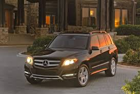 lexus rx 350 vs mercedes benz glk 2014 mercedes benz glk 350 exterior and interior 2014 mercedes
