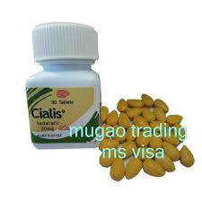 how long can you use the cialis online prescription