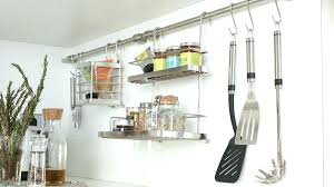 cuisine placard ikea placards de cuisine ikea photos de design d intérieur et