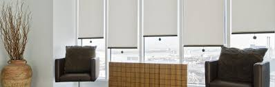 beverley blinds perfect fit blinds supplier in coventry