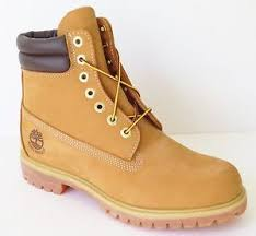 buy timberland boots from china timberland mens 6 inch sole premium leather work boots