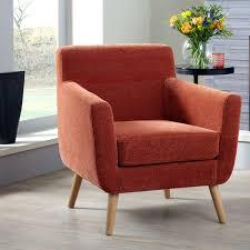 Armchair Cheap Furniture Armchair Seat Covers Slipcovers Chairs Tub Chair