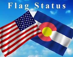 City Of Cincinnati Flag Fort Lupton Co Official Website Official Website