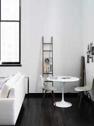 living room minimal 2017 living room cool opulent ideas