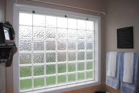 bathroom window blinds ideas ideas for bathroom window blinds and coverings treatment birdcages