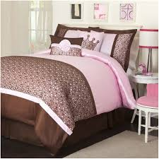 Bedroom Ideas For Women by Bedroom Bedroom Ideas For Teenage Girls Blue Bedrooms