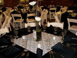 renting tablecloths for weddings king party rentals linens