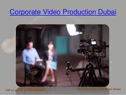 Corporate Video Corporate Video Production Dubai Video Production Company Dubai