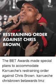 Chris Brown Meme - 25 best memes about chris brown karrueche chris brown