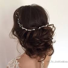 updos for hair wedding 40 chic wedding hair updos for brides