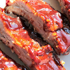 southern style slow cooker ribs u2022 must love home