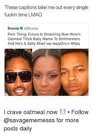 Meme Phone Falling On Face - awesome 22 meme phone falling on face wallpaper site wallpaper