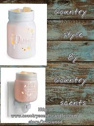 smells like home candles 10 best smells like home images on pinterest aroma candles