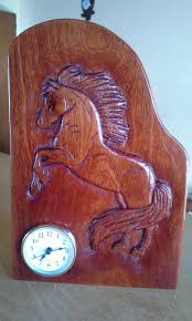 Denwood Woodworking Machinery Used by 77 Best Tallados Images On Pinterest Wood Wood Art And Wood