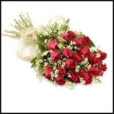 beautiful bouquet of flowers buy beautiful flower bunch beautiful bouquet online