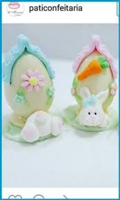 Decorating Easter Eggs With Plastic Icing by Marzipan Easter Eggs Sugar Flowers Pinterest Marzipan