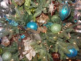ornaments peacock ornaments peacock deco