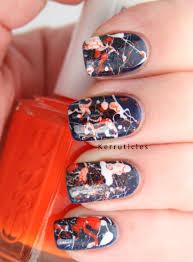 32 best must have manicures images on pinterest manicures make